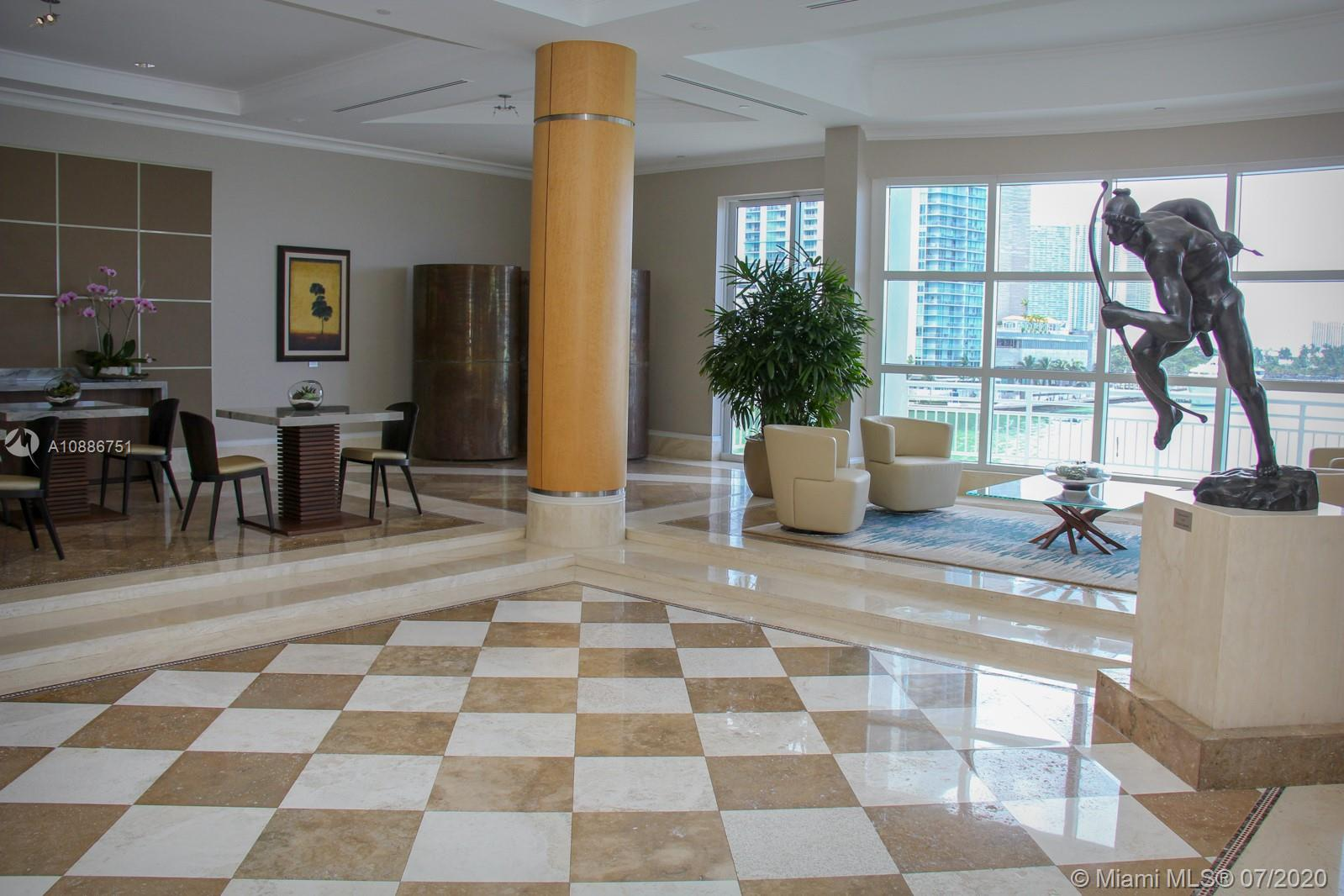 848 Brickell Key Dr #4301 photo026