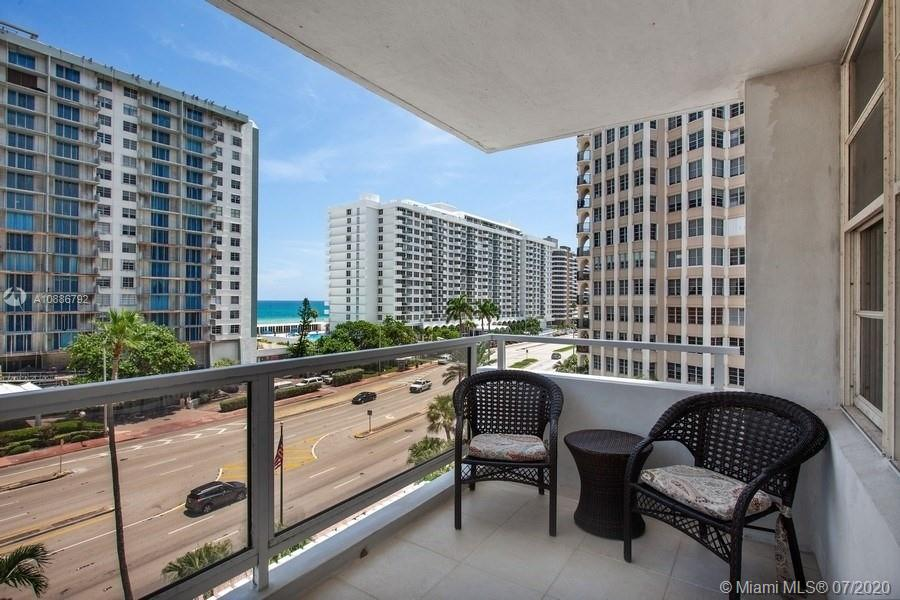 5700 Collins Ave #6D photo01