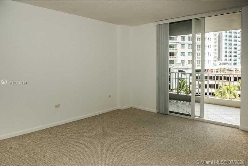 701 Brickell Key Blvd #707 photo07