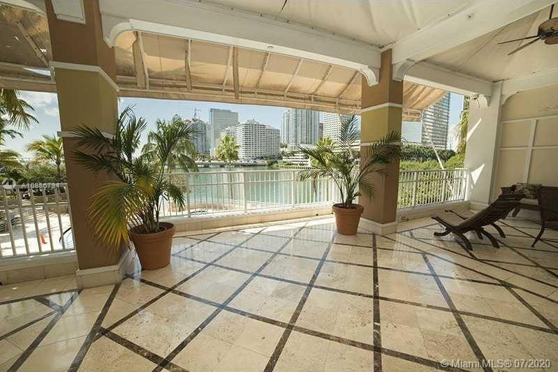 701 Brickell Key Blvd #707 photo05