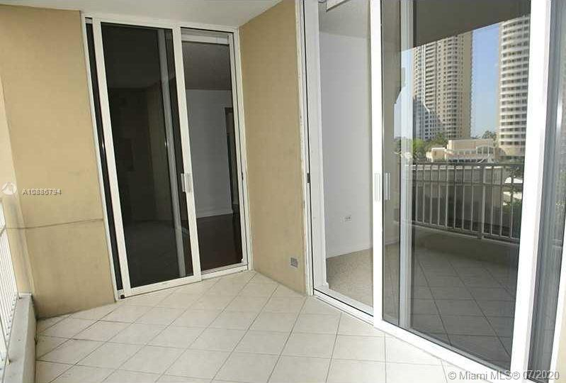 701 Brickell Key Blvd #707 photo010