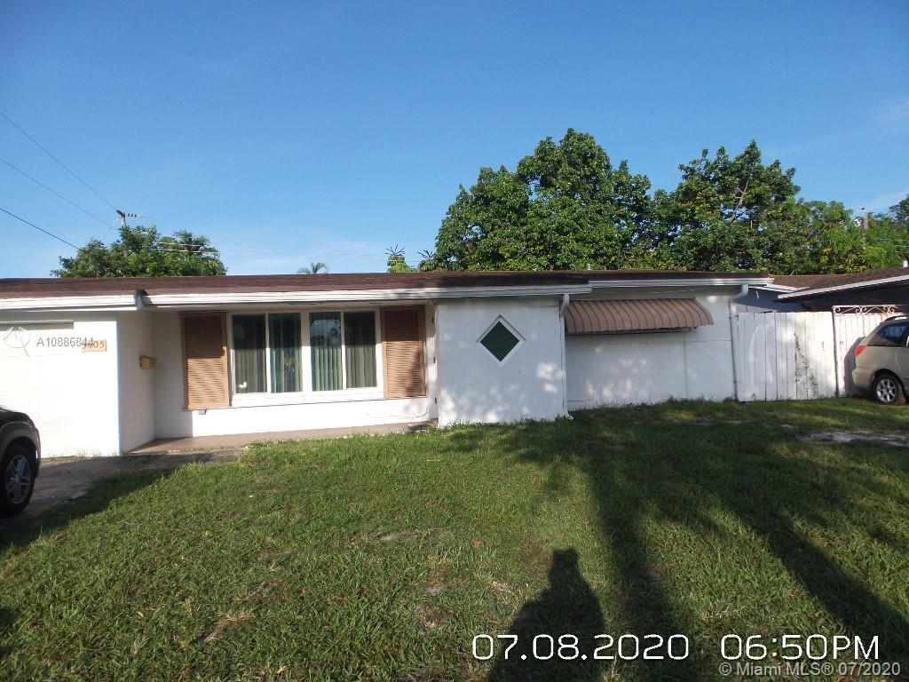 3405 SW 68th Ave photo02