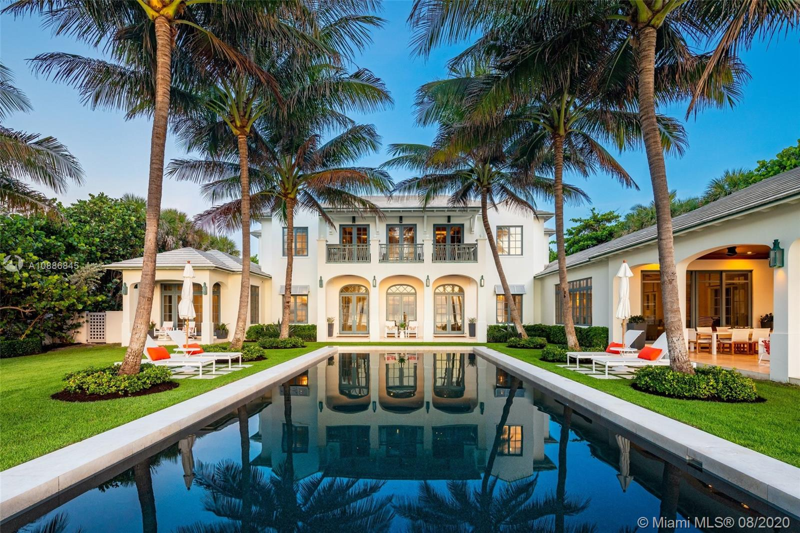 image #1 of property, Palm Beach Shore Acres