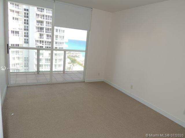 16425 Collins Ave #1115 photo019