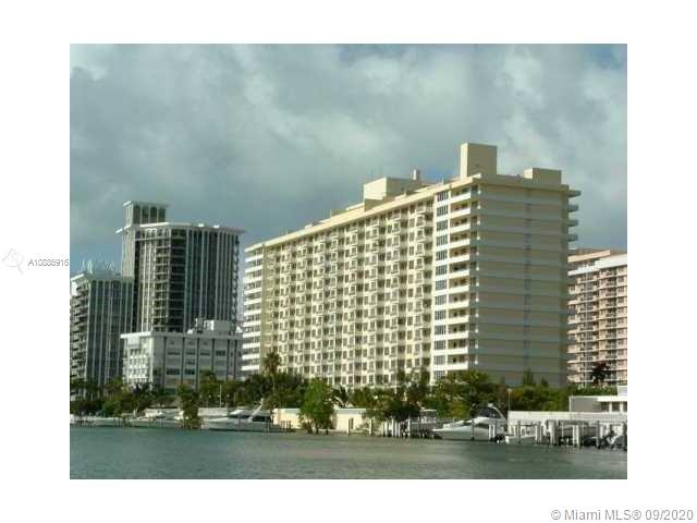 5600 Collins #6L - 5600 Collins Ave #6L, Miami Beach, FL 33140