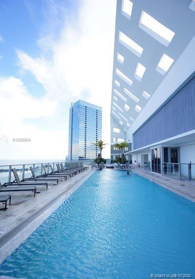 1300 Brickell Bay Dr #2401 photo027