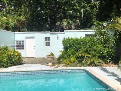 Morningside #R - 5946 NE 5th Ave #R, Miami, FL 33137