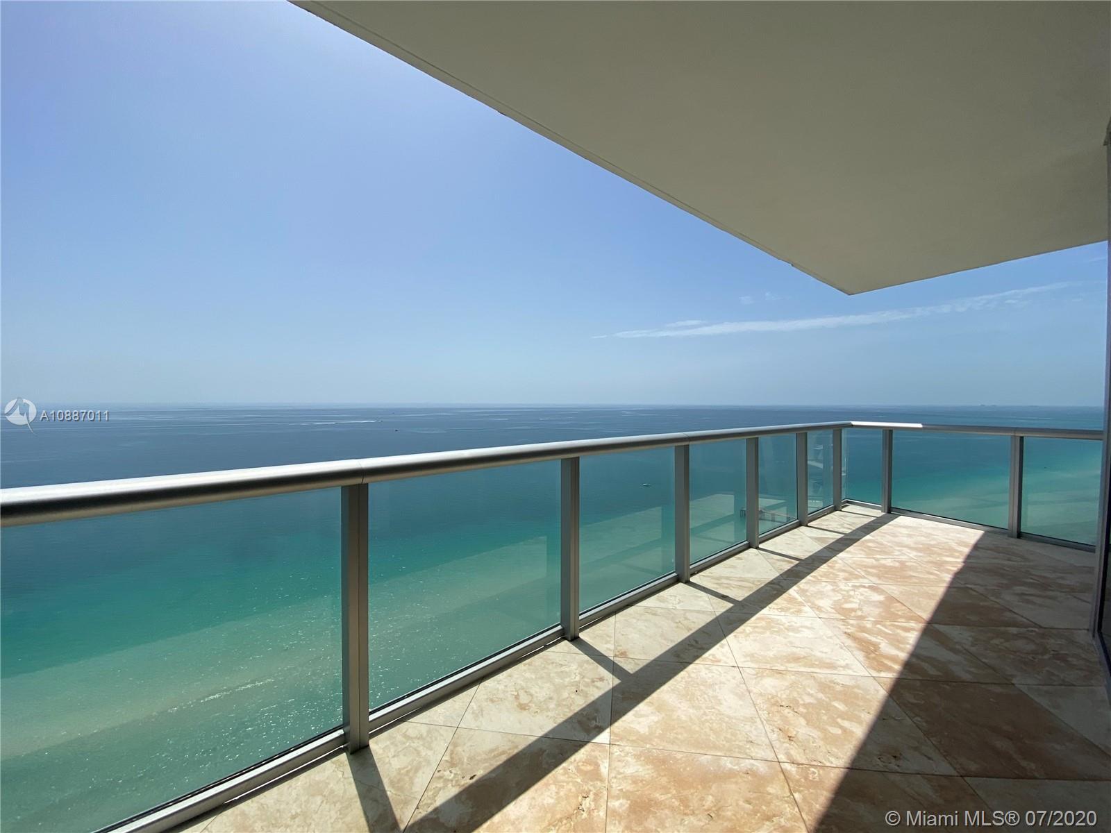 Jade Beach #3401 - 17001 Collins Ave #3401, Sunny Isles Beach, FL 33160