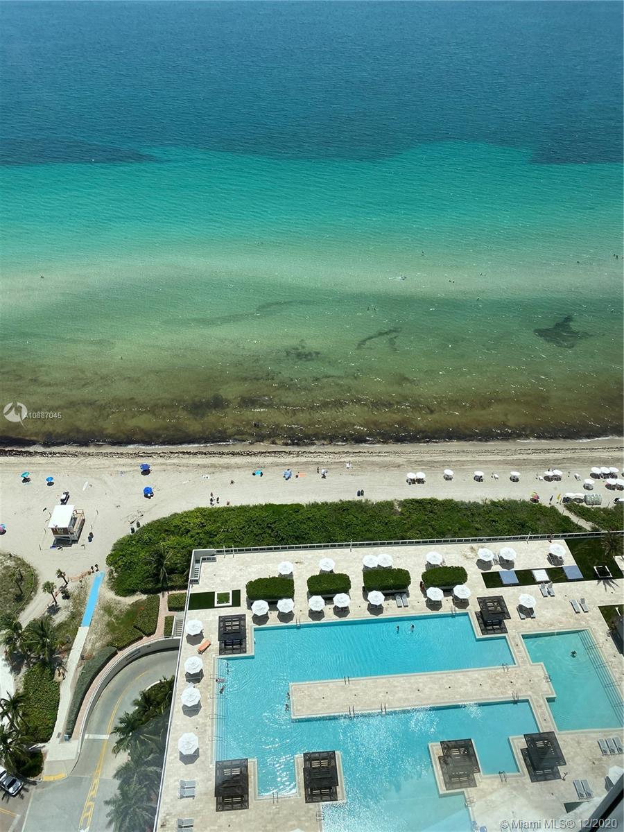 Photo of 1800 S Ocean Dr #3701 listing for Sale