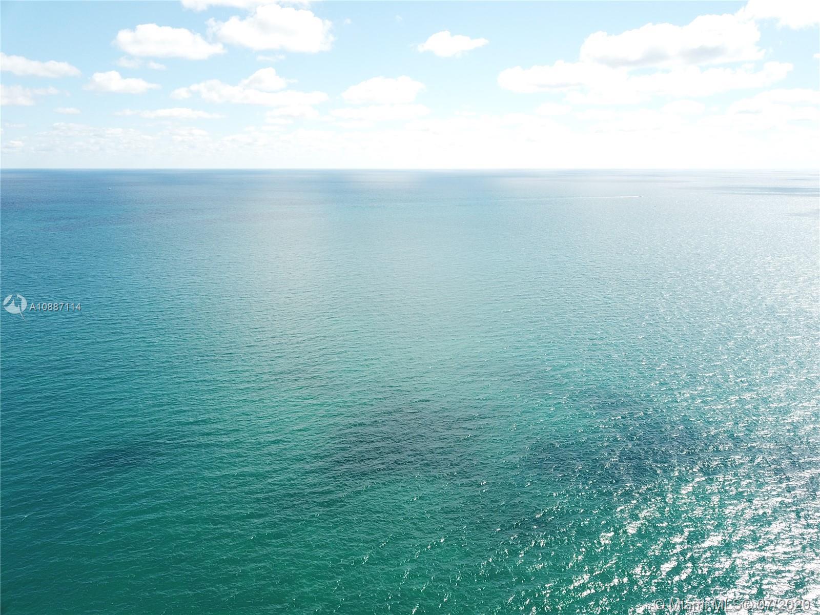 1850 S Ocean Dr #3706 photo048