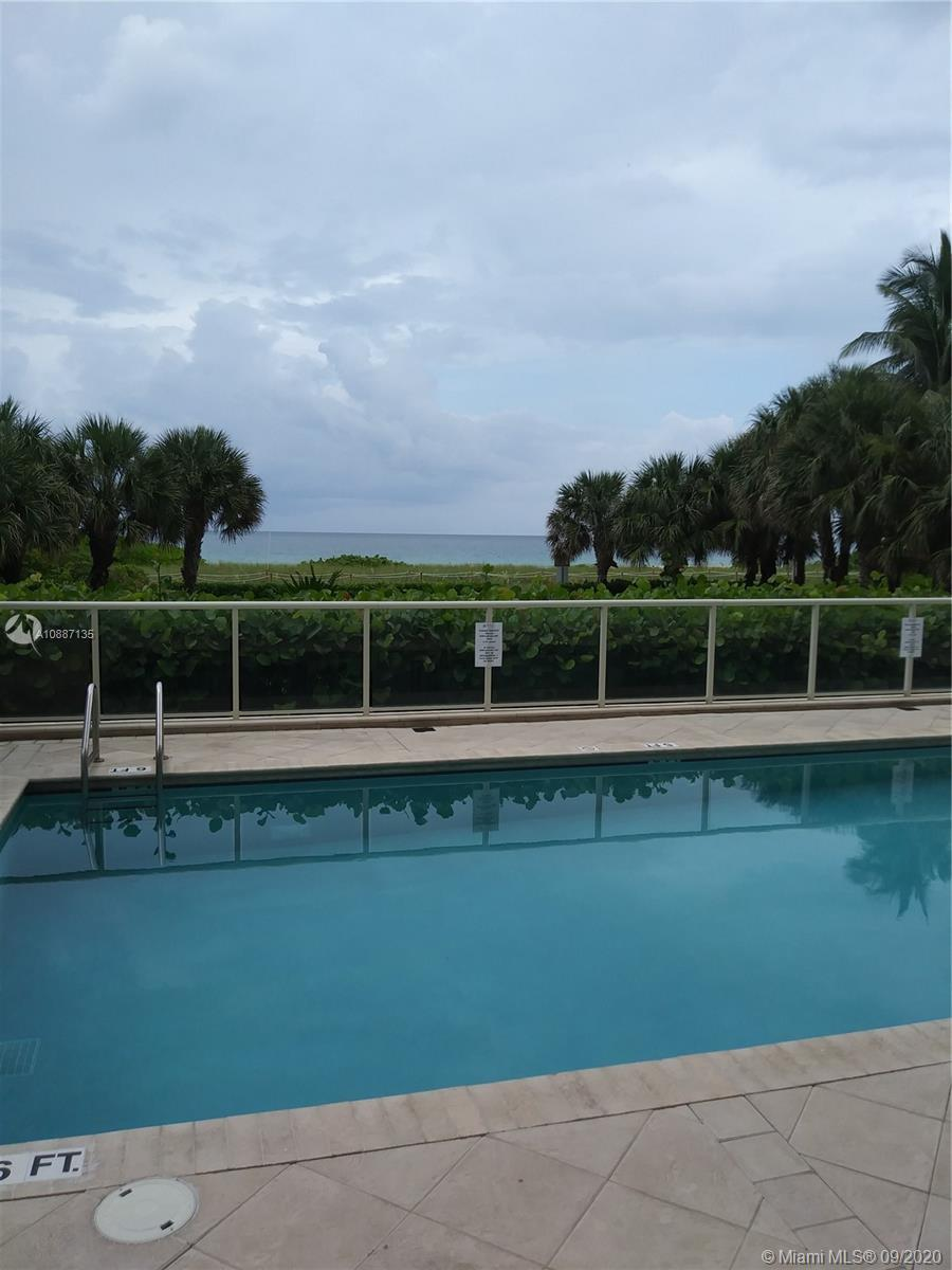 9499 Collins Ave #609 photo01