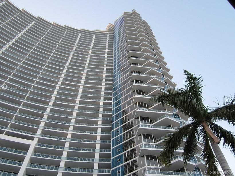 Photo of 2020 N Bayshore Dr #2304 listing for Sale