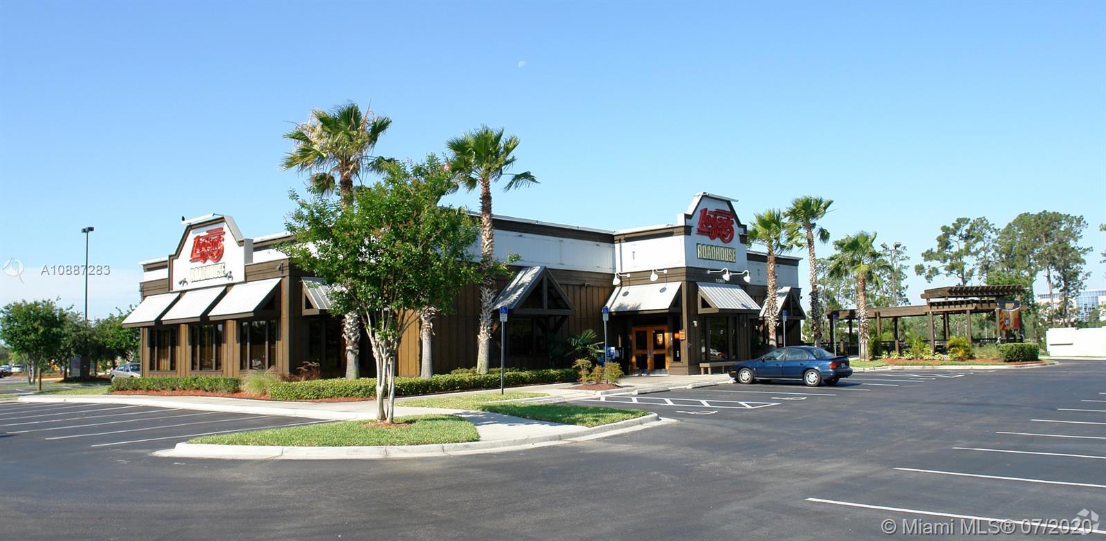 image #1 of property, 3060 W Sand Lake Road