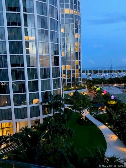 Photo of 2831 S Bayshore Dr #802 listing for Sale