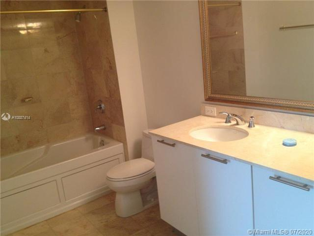 1800 N BAYSHORE DRIVE #1410 photo07