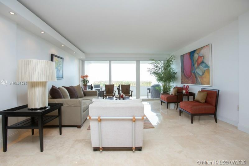 177 Ocean Lane Dr #610 photo02