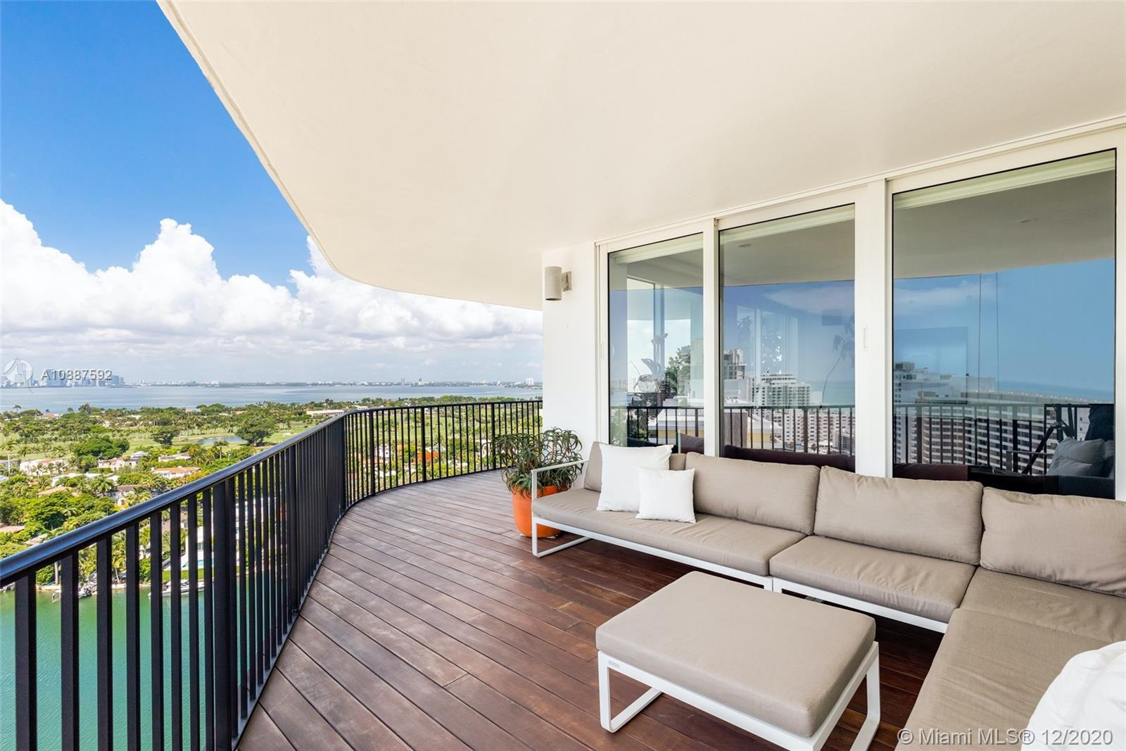 5660 Collins Ave #20A photo027