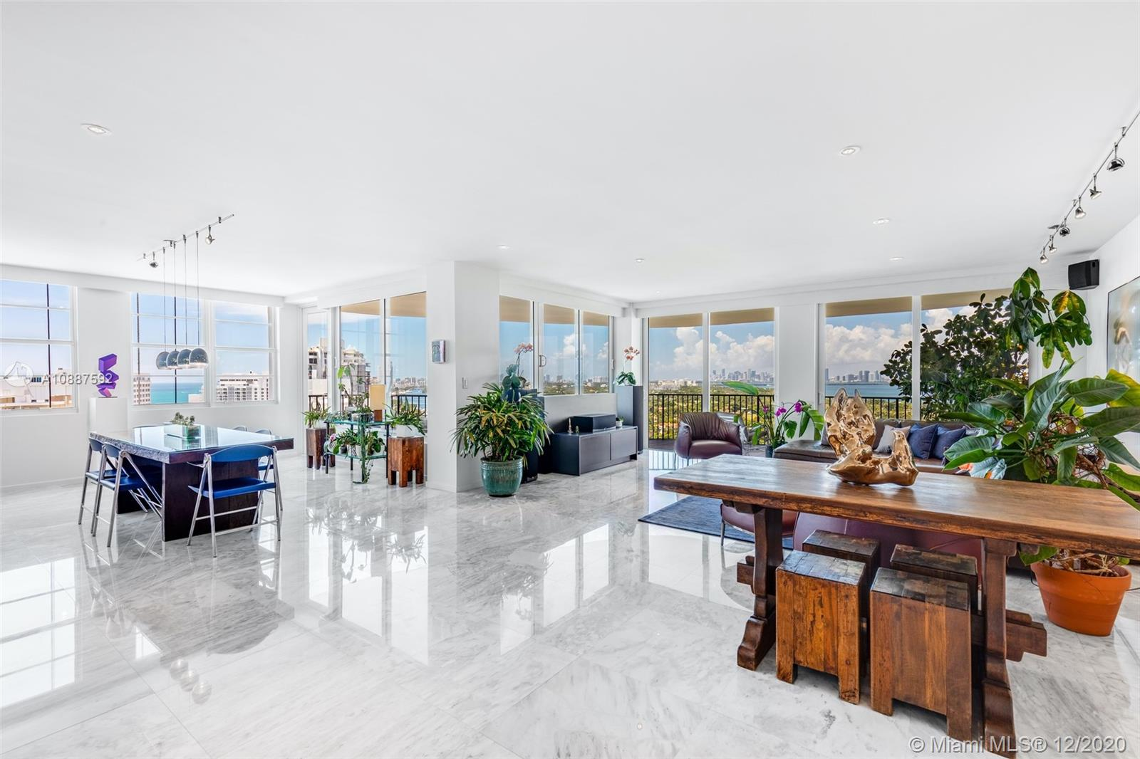 5660 Collins Ave #20A photo02