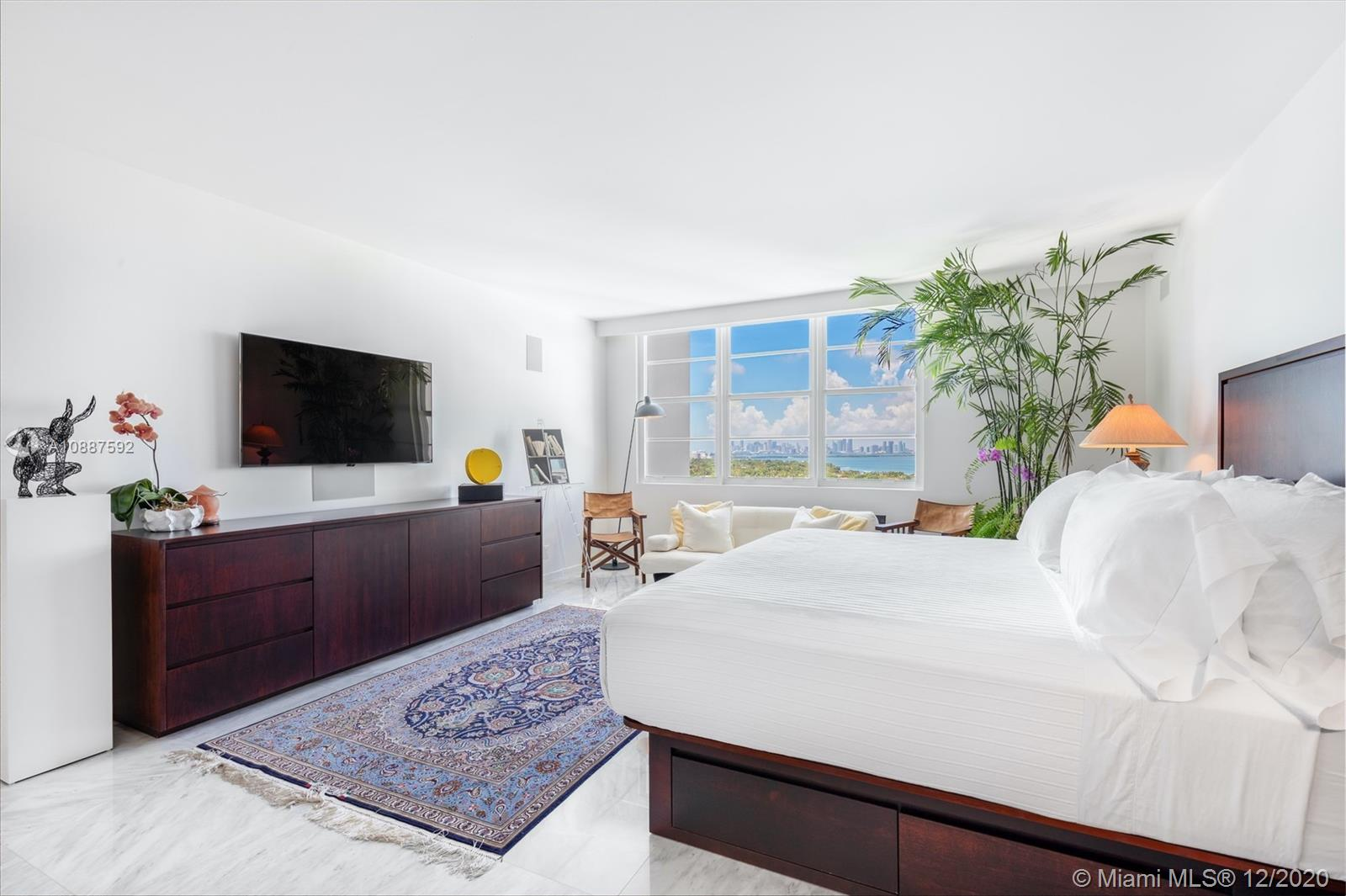 5660 Collins Ave #20A photo013