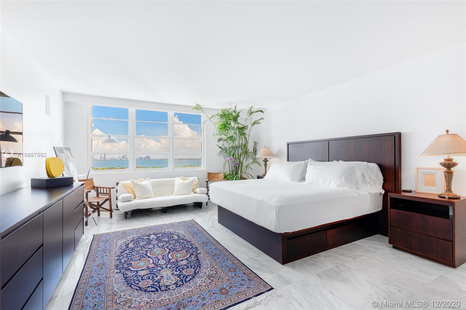 5660 Collins Ave #20A photo012
