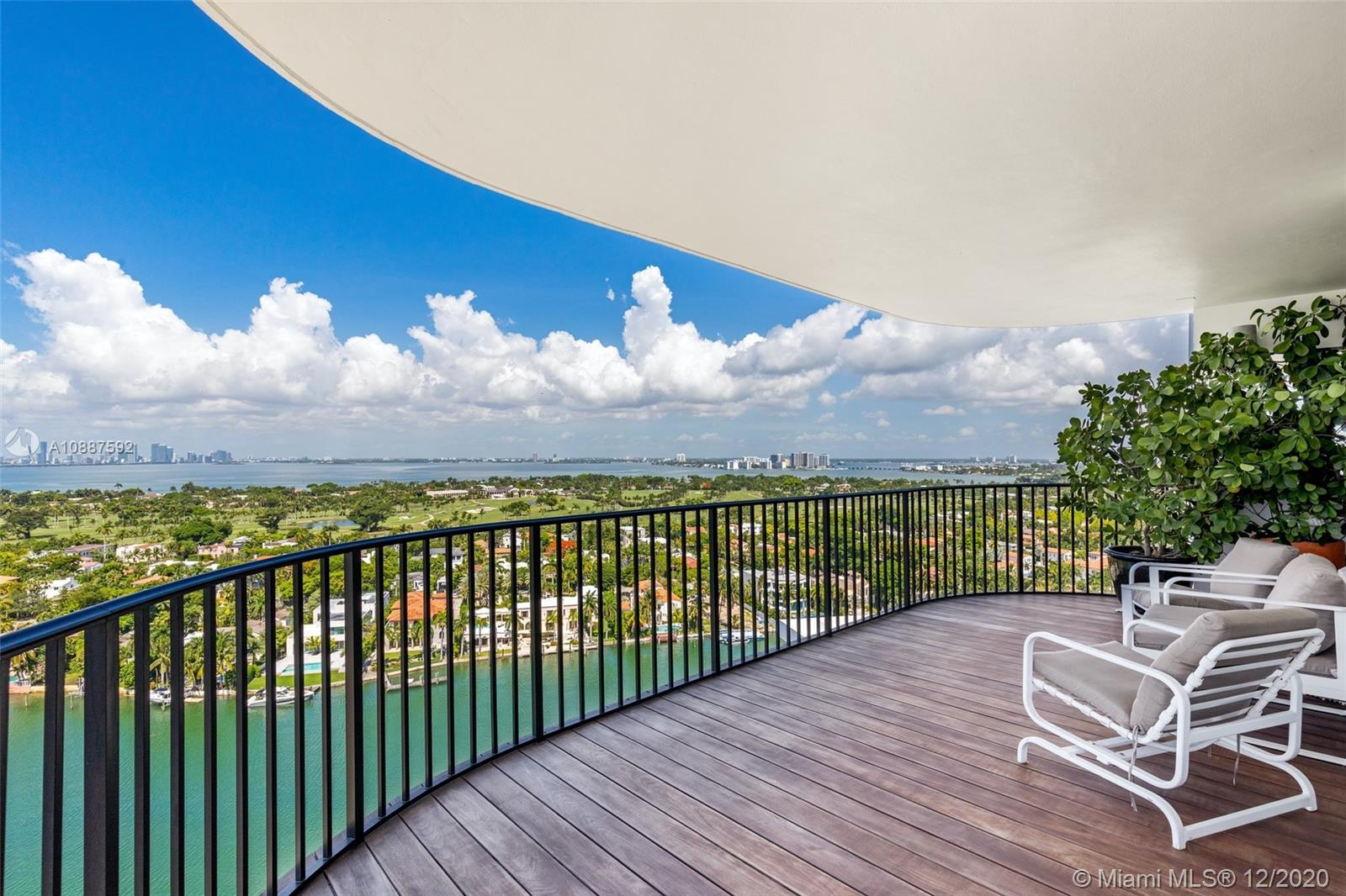 5660 Collins Ave #20A photo026