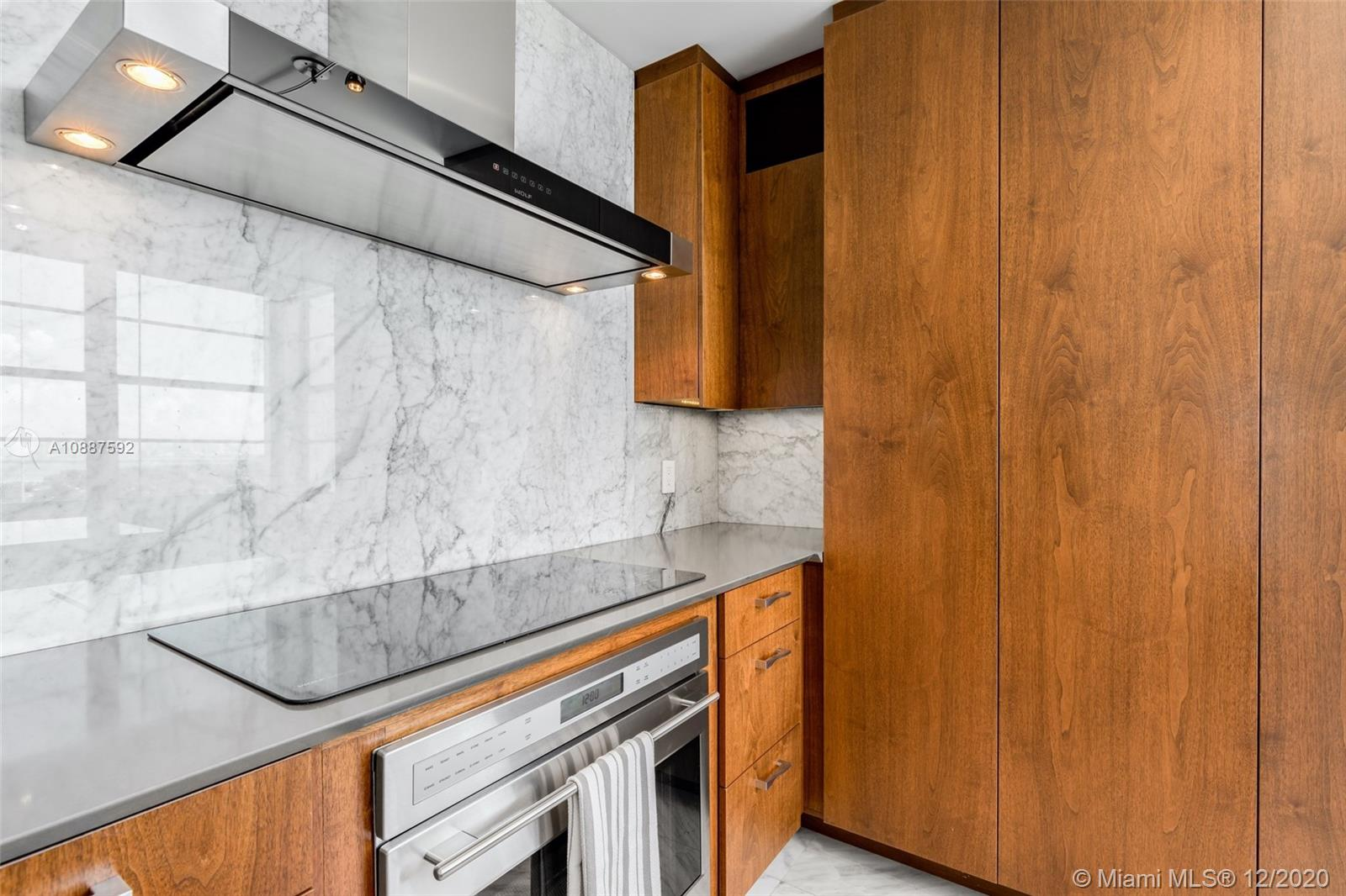 5660 Collins Ave #20A photo07