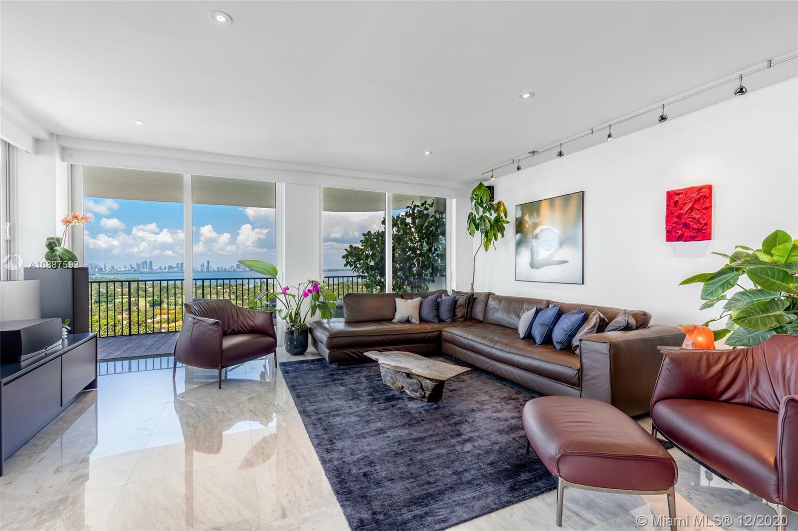 5660 Collins Ave #20A photo03