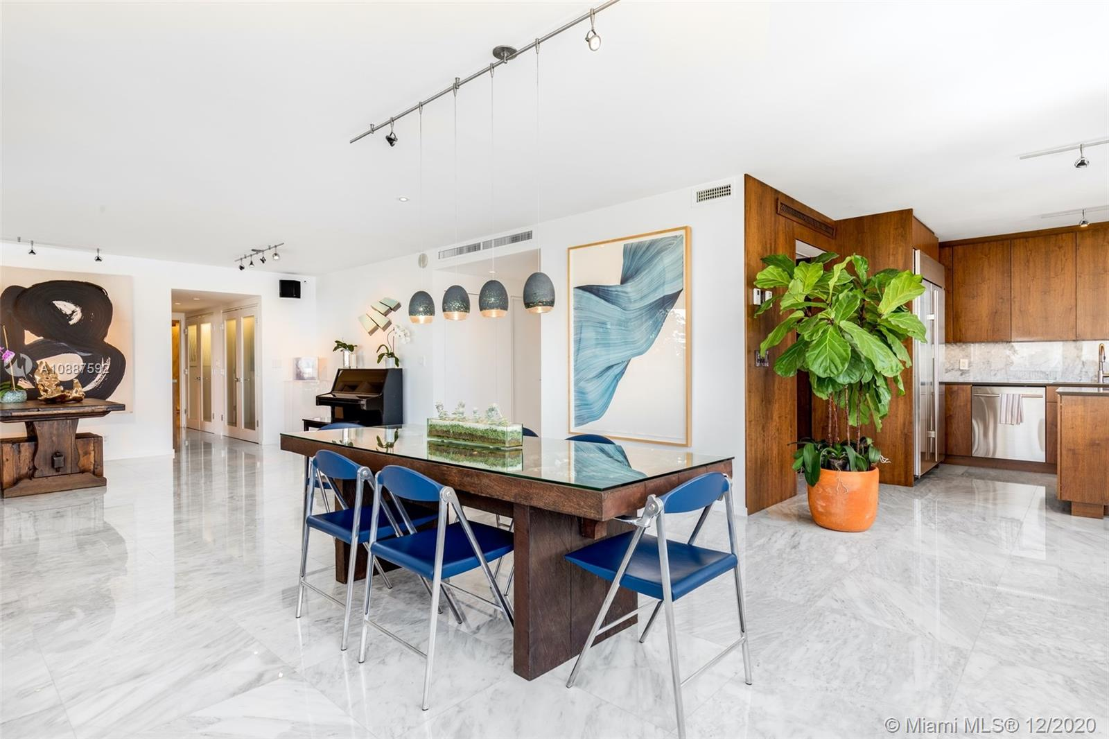 5660 Collins Ave #20A photo05