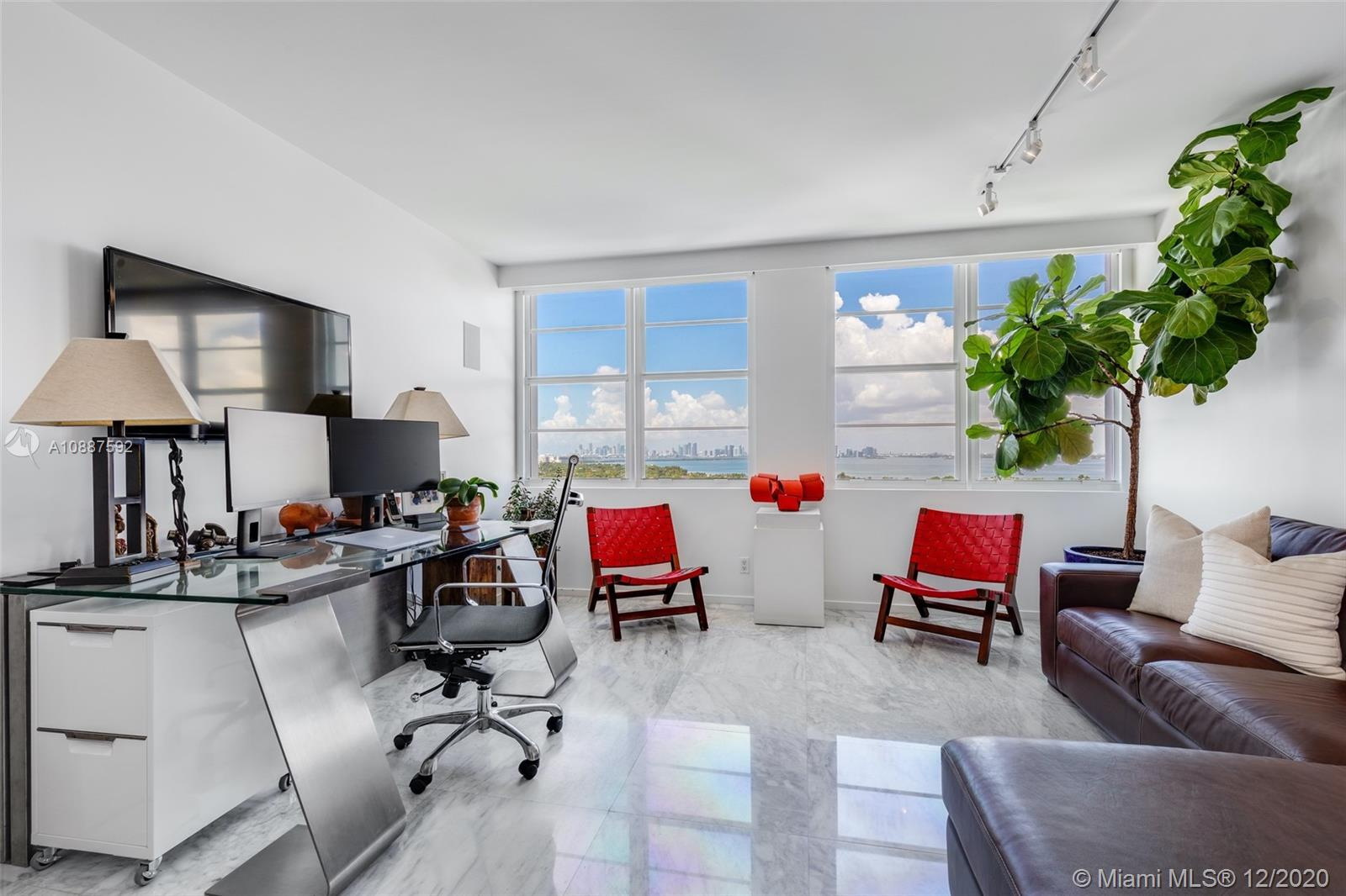 5660 Collins Ave #20A photo020