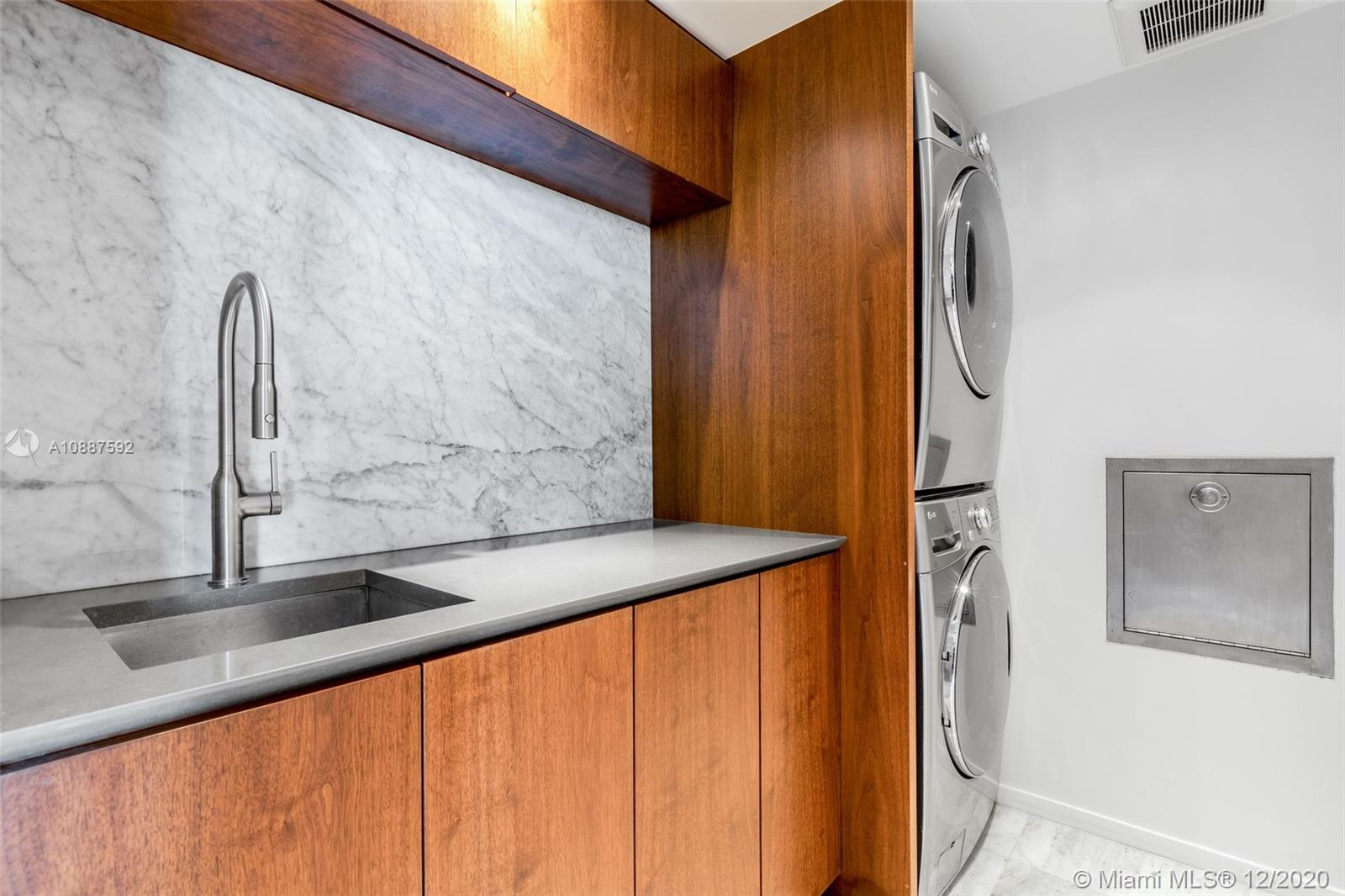 5660 Collins Ave #20A photo010