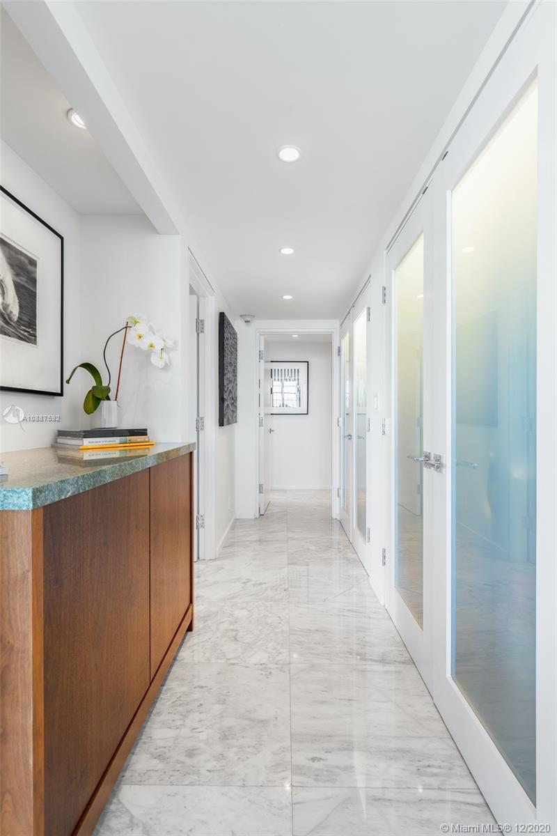 5660 Collins Ave #20A photo011