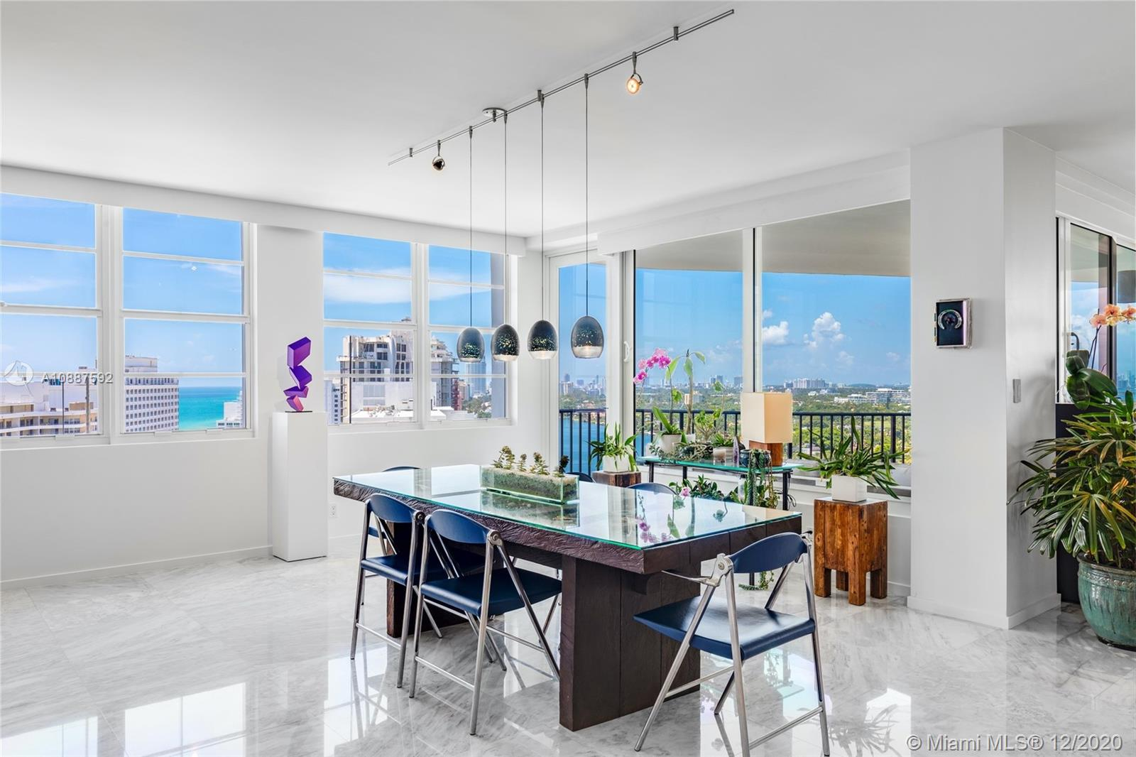 5660 Collins Ave #20A photo04