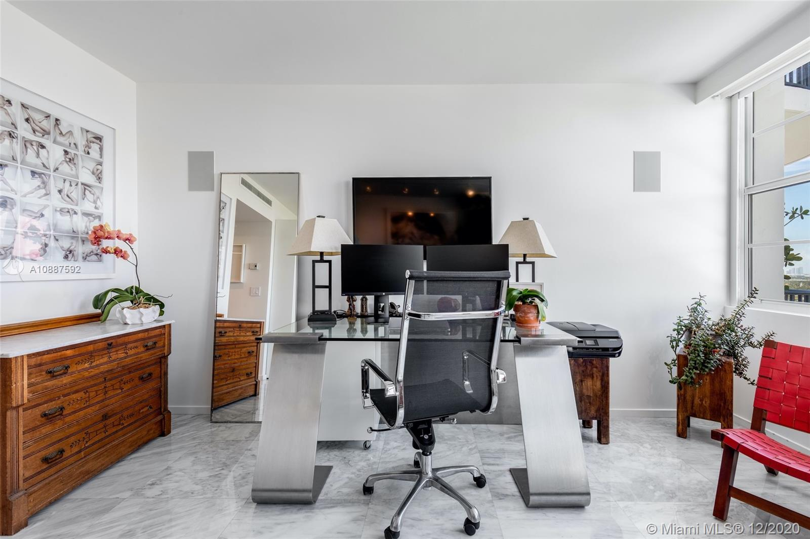 5660 Collins Ave #20A photo021
