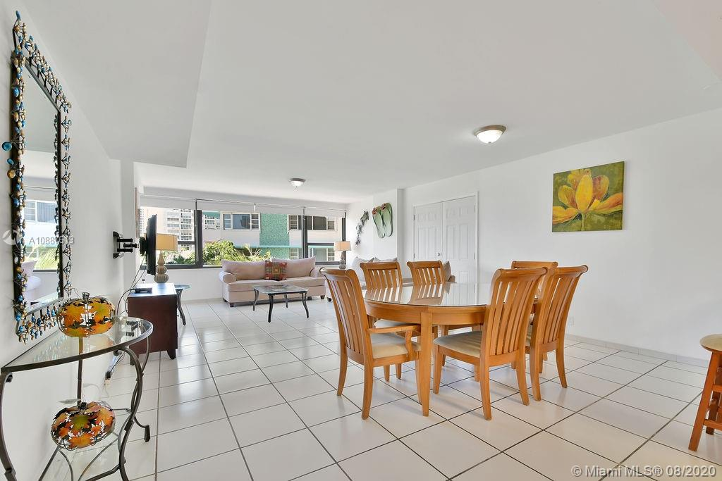 5225 Collins Ave #420 photo015