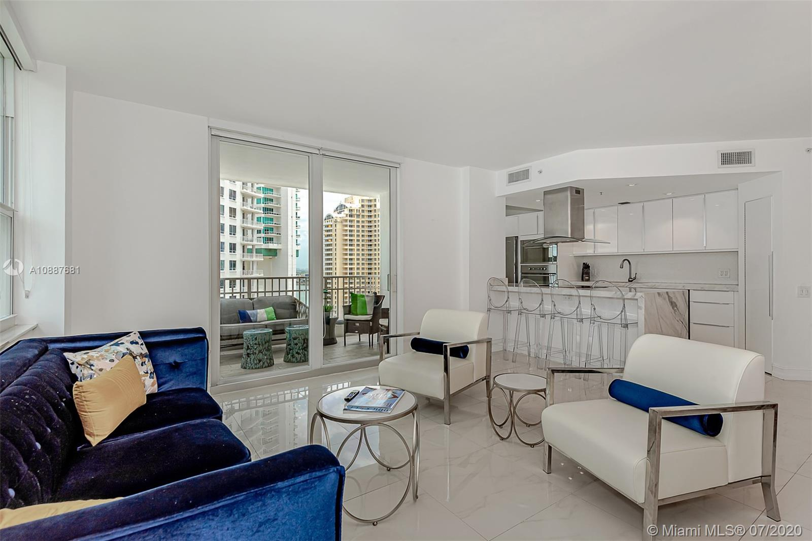701 Brickell Key Blvd #1704 photo06