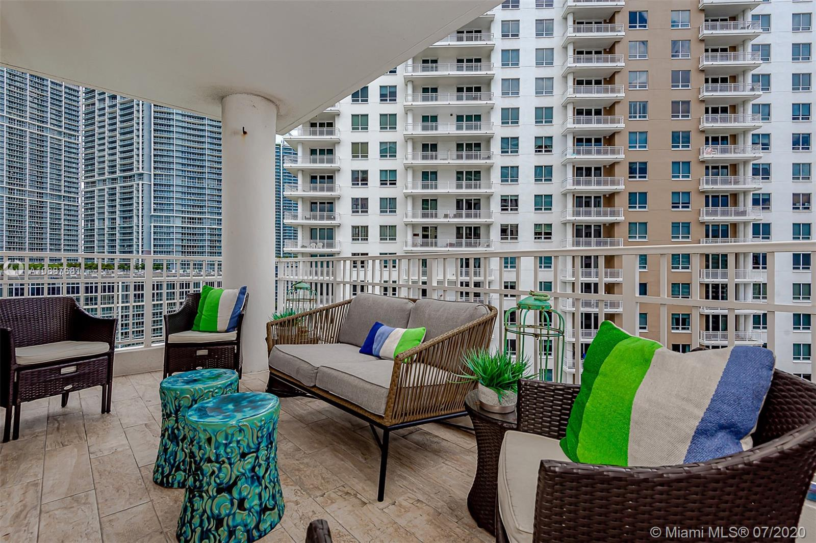701 Brickell Key Blvd #1704 photo026