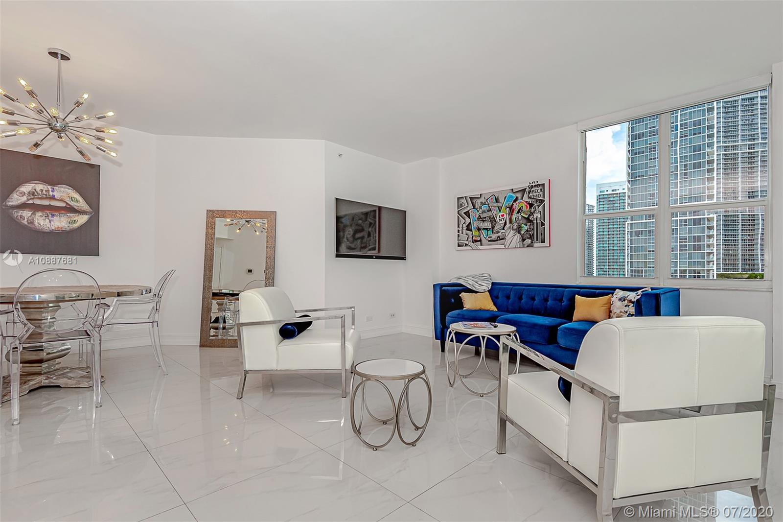 701 Brickell Key Blvd #1704 photo07
