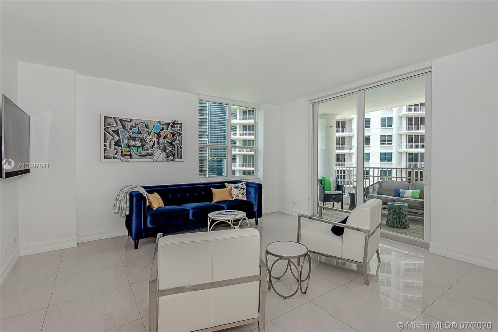 701 Brickell Key Blvd #1704 photo05