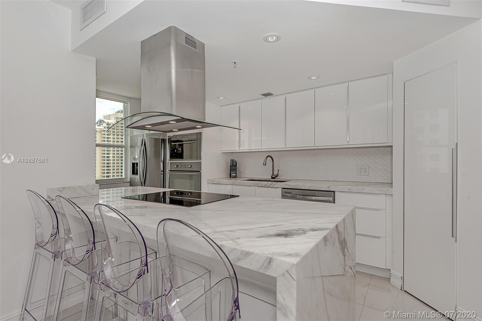 701 Brickell Key Blvd #1704 photo09