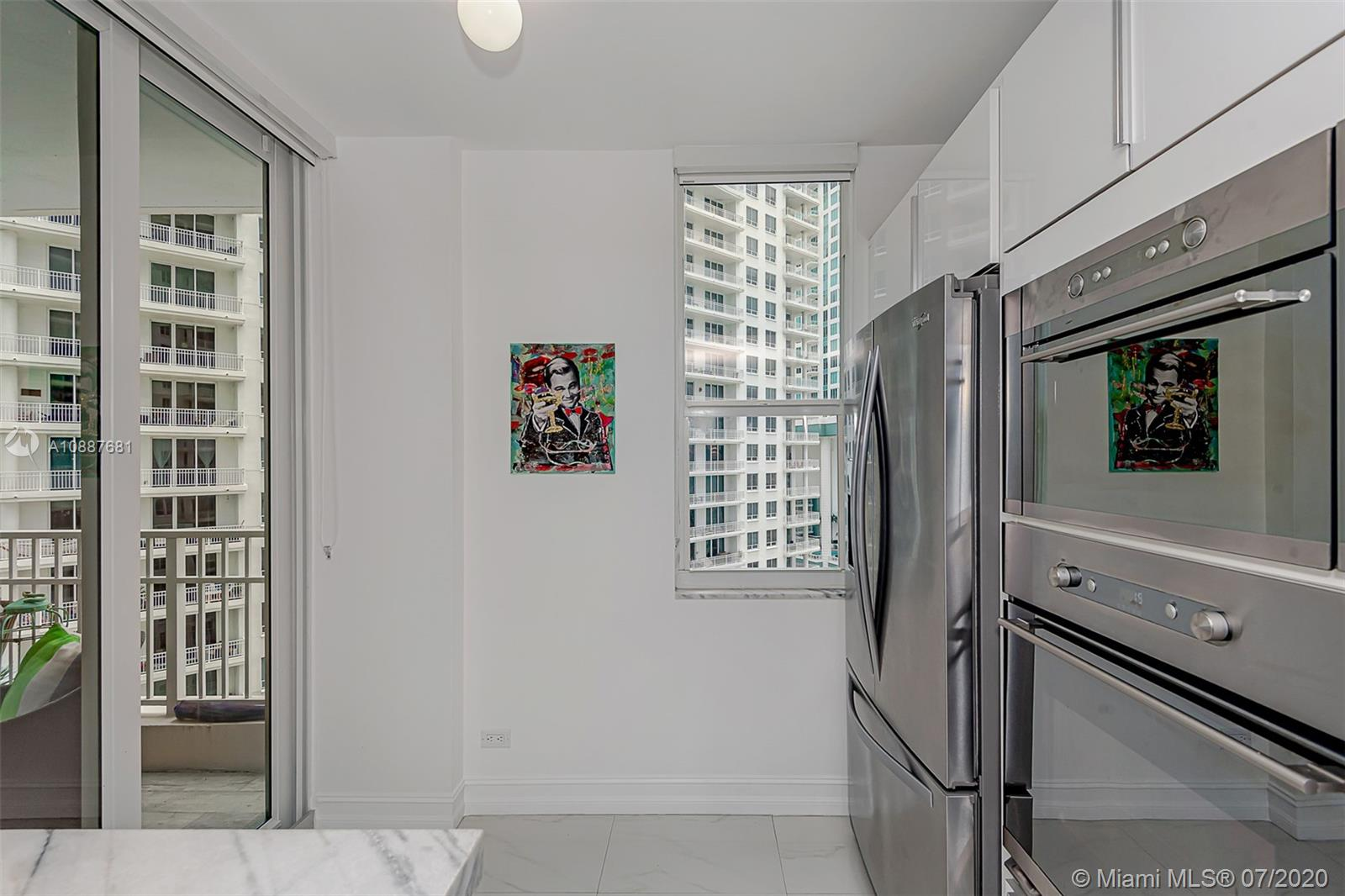 701 Brickell Key Blvd #1704 photo011