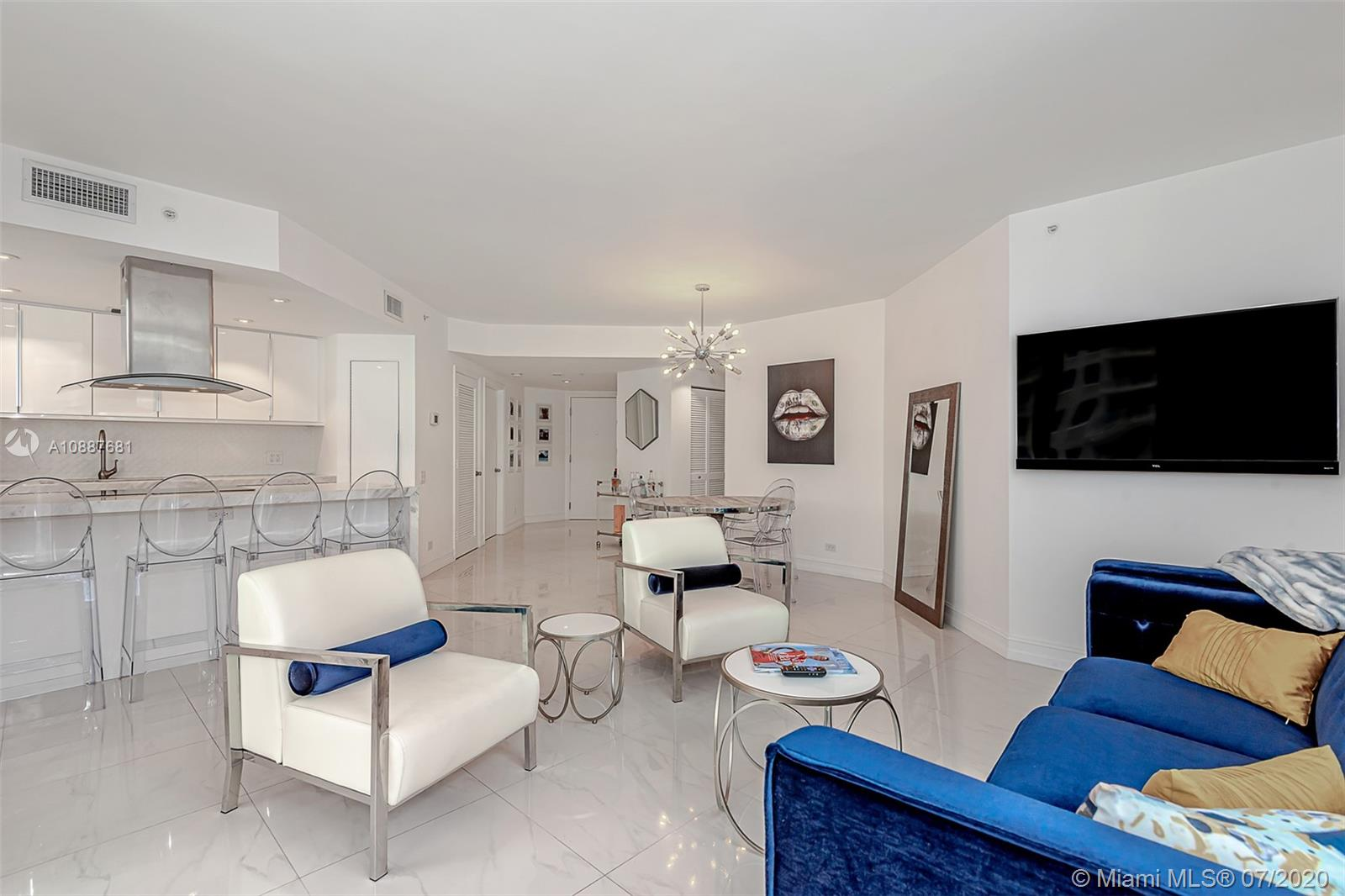 701 Brickell Key Blvd #1704 photo04