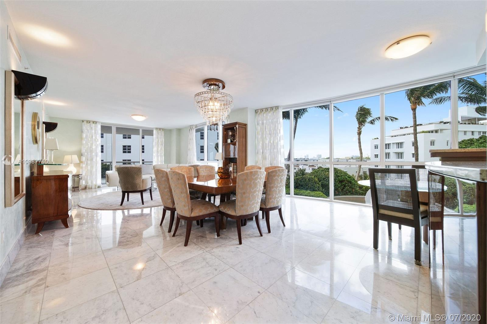 3801 Collins Ave #501 + 502 photo01