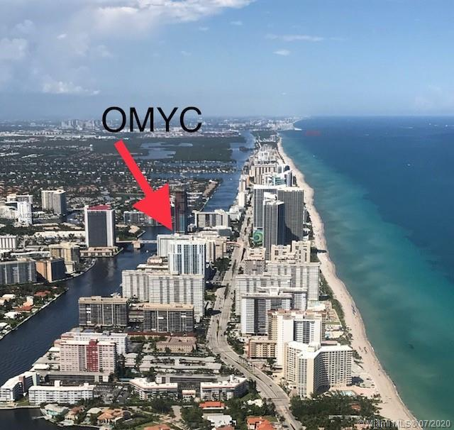 Photo of 1945 S Ocean Dr #2108 listing for Sale