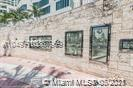Photo of 325 S Biscayne Blvd #3523 listing for Sale