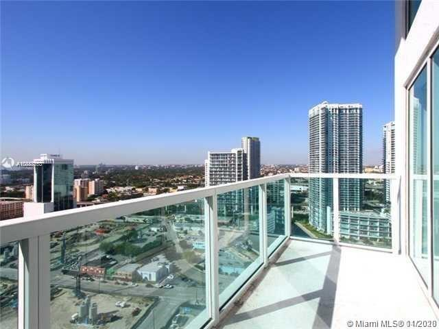 Brickell on the River South Tower #1716 - 41 SE 5 ST #1716, Miami, FL 33131