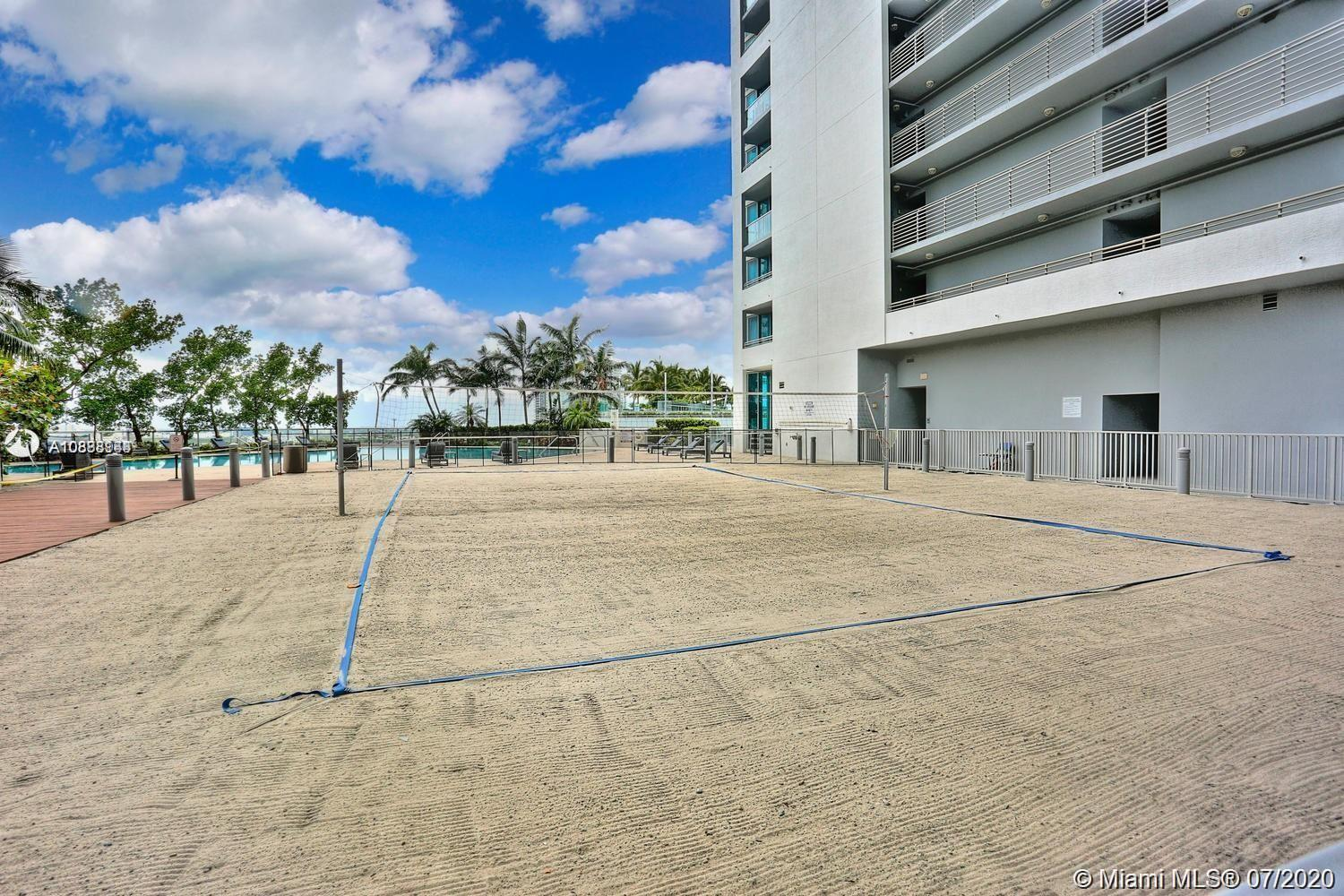 888 Biscayne Blvd #1010 photo013
