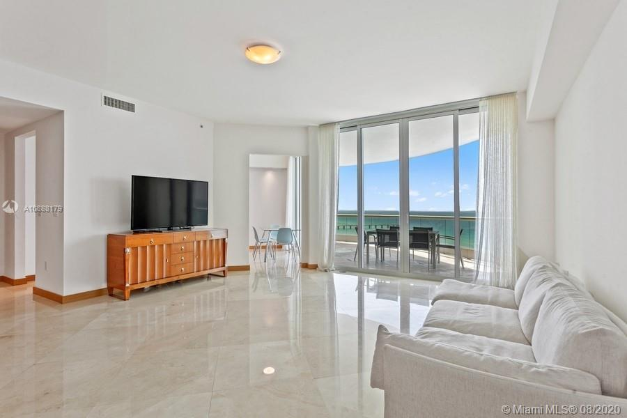 16047 Collins Ave #1001 photo02