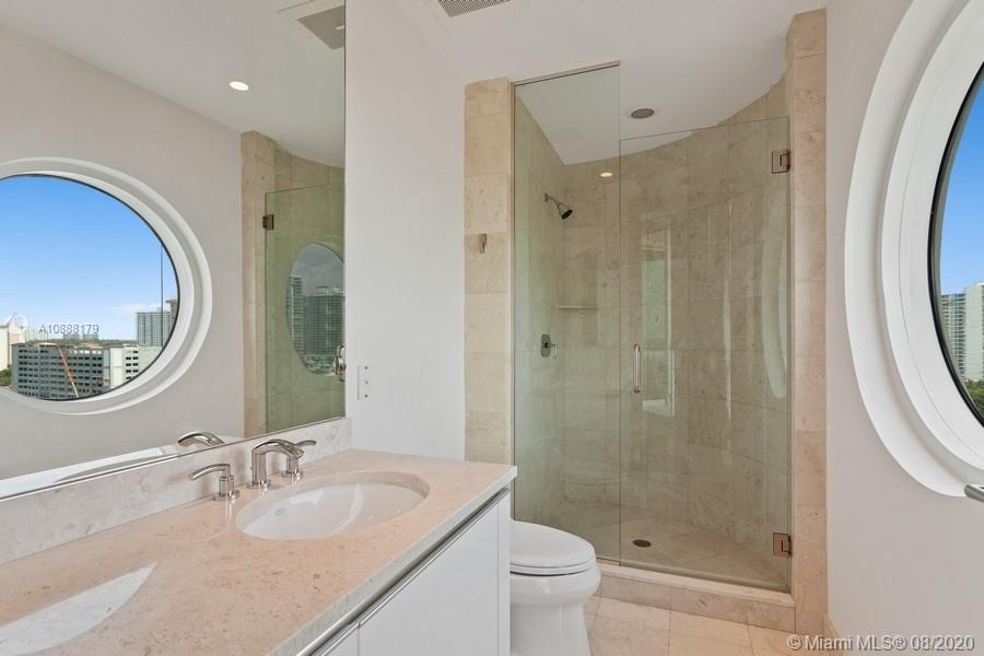 16047 Collins Ave #1001 photo013