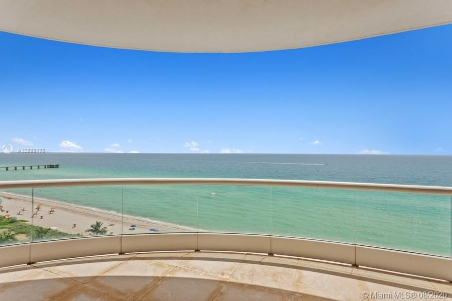 Turnberry Ocean Colony North #1001 - 16047 Collins Ave #1001, Sunny Isles Beach, FL 33160
