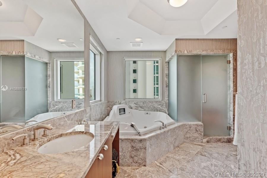 16047 Collins Ave #1001 photo09